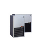 ER Water cooler heater Esmach Spa