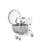 FBL STANDARD Esmach Fork type mixer with fixed bowl