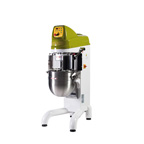 SATURNE 3 Planetary mixer Esmach Spa