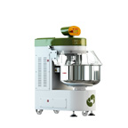 SPI F Spiral mixer with fixed bowl Esmach Spa